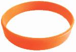 orange-ring
